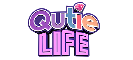 QutieLife